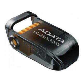 ADATA UD230 32GB USB 2.0 Memory Pen