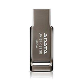 ADATA 32GB USB 3.0 Memory Pen