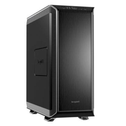 Be Quiet! Dark Base 900 Gaming Case