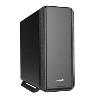 Be Quiet! Silent Base 801 Gaming Case