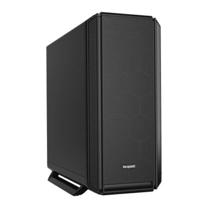 Be Quiet! Silent Base 802 Gaming Case
