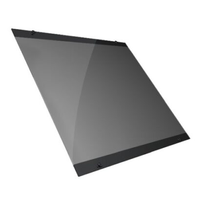 Be Quiet! Windowed Side Panel for Dark Base 900 Cases