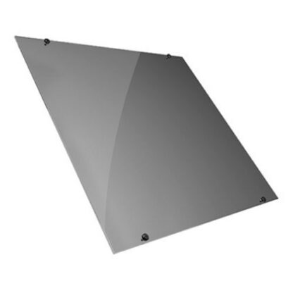 Be Quiet! Windowed Side Panel for Pure Base 600 Cases