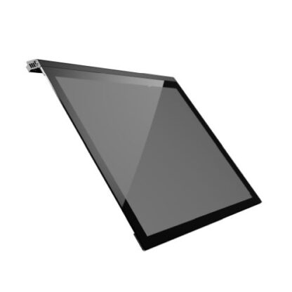 Be Quiet! Windowed Side Panel for Dark Base 801/601 Cases