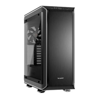 Be Quiet! Dark Base Pro 900 Rev2 Gaming Case
