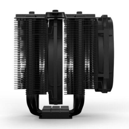 AMD TR4 Socket Only
