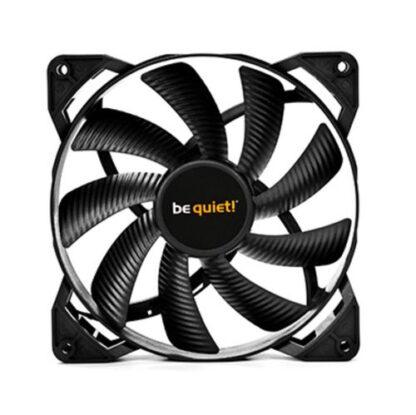 Be Quiet! BL039 Pure Wings 2 PWM Case Fan