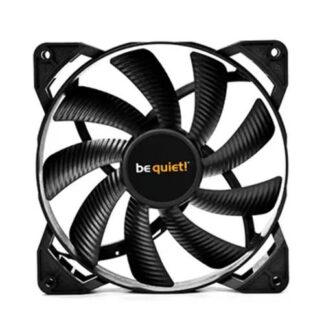 Be Quiet! BL040 Pure Wings 2 PWM Case Fan