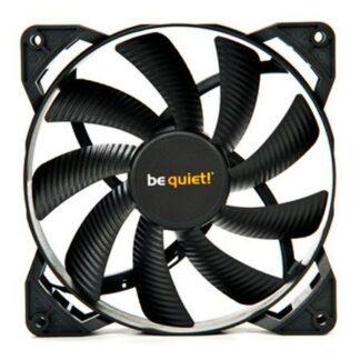 Be Quiet! BL044 Pure Wings 2 8cm Case Fan
