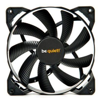 Be Quiet! BL046 Pure Wings 2 12cm Case Fan
