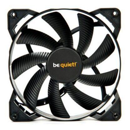 Be Quiet! BL047 Pure Wings 2 14cm Case Fan