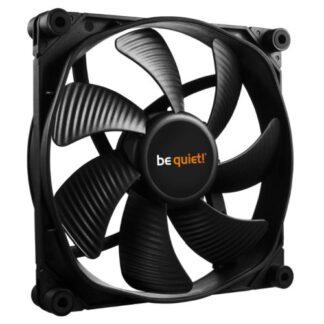 Be Quiet! (BL069) Silent Wings 3 14cm High Speed Case Fan