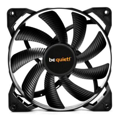 Be Quiet! BL080 Pure Wings 2 12cm High Speed Case Fan