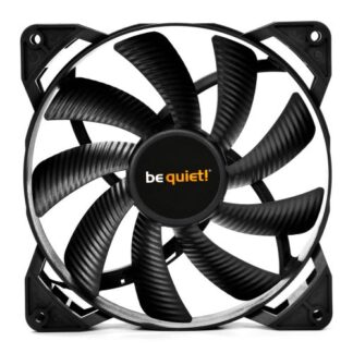 Be Quiet! BL081 Pure Wings 2 PWM High Speed Case Fan