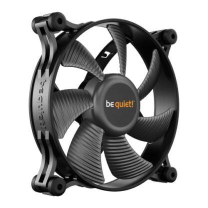 Be Quiet! (BL084) Shadow Wings 2 12cm Case Fan