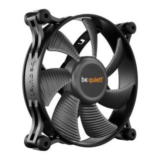 Be Quiet! (BL085) Shadow Wings 2 12cm PWM Case Fan