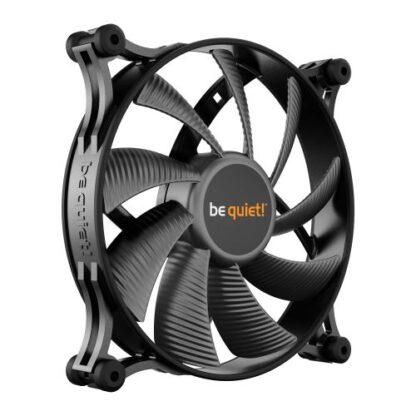 Be Quiet! (BL086) Shadow Wings 2 Case Fan