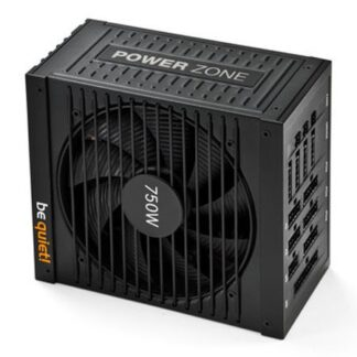 Be Quiet! 750W Power Zone PSU