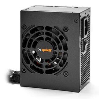 Be Quiet! 300W SFX Power 2 PSU