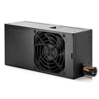 Be Quiet! 300W TFX Power 2 PSU