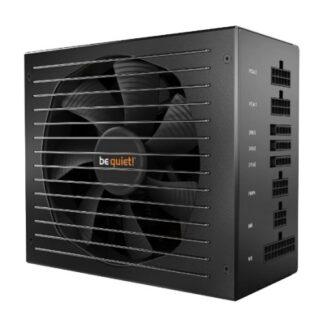 Be Quiet! 450W Straight Power 11 PSU