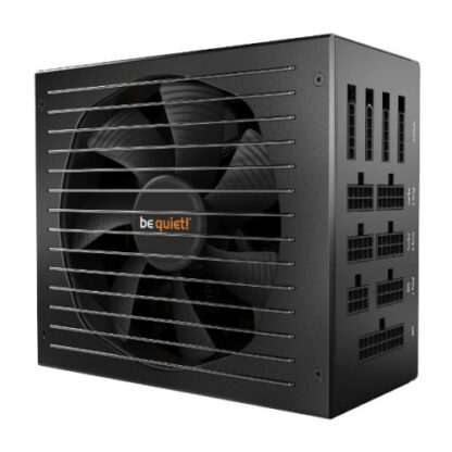 Be Quiet! 850W Straight Power 11 PSU