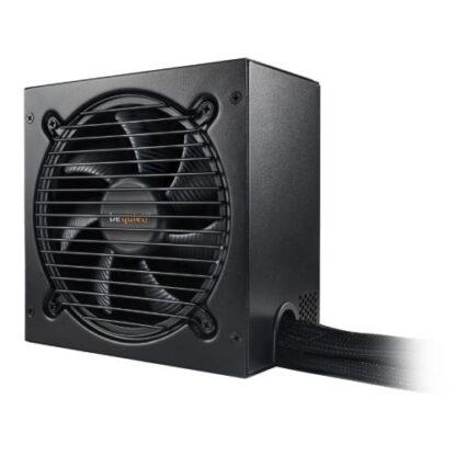 Be Quiet! 600W Pure Power 11 PSU