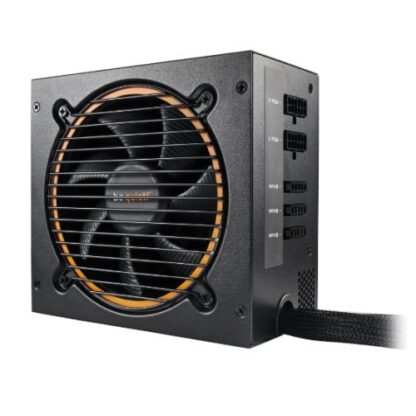 Be Quiet! 400W Pure Power 11 CM PSU
