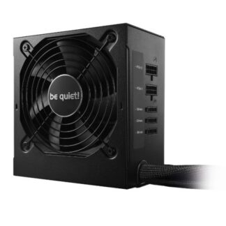 Be Quiet! 700W System Power 9 PSU