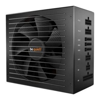 Be Quiet! 650W Straight Power 11 PSU