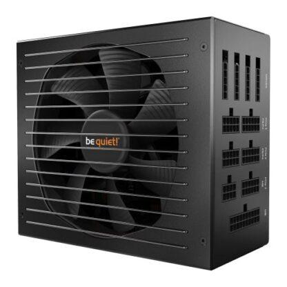 Be Quiet! 850W Straight Power 11 PSU