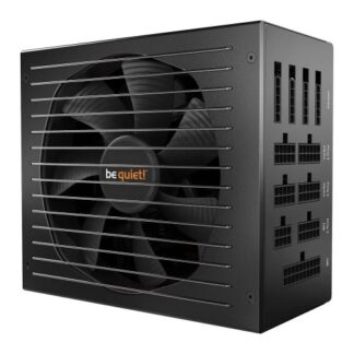 Be Quiet! 1000W Straight Power 11 PSU