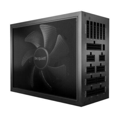 Be Quiet! 1200W Dark Power Pro 12 PSU