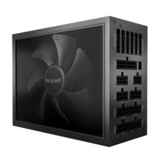 Be Quiet! 1500W Dark Power Pro 12 PSU