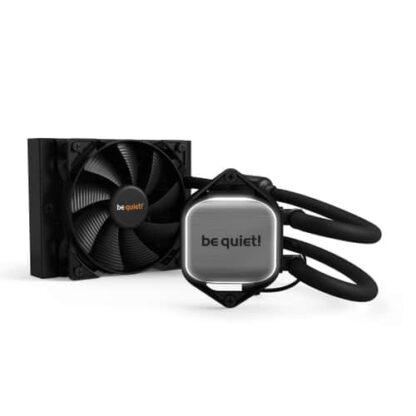 Be Quiet! Pure Loop 120mm Liquid CPU Cooler