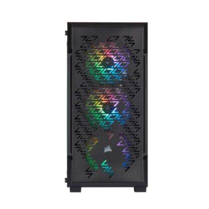 3 x SP120 RGB PRO Fans