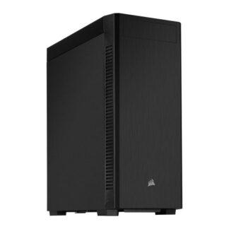 Corsair 110Q Quiet Gaming Case