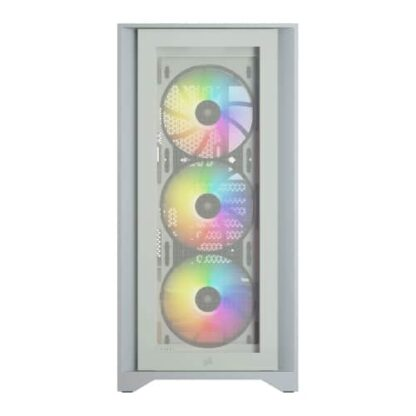 3 x AirGuide RGB Fans