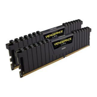 Corsair Vengeance LPX 64GB Kit (2 x 32GB)