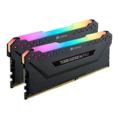Corsair Vengeance RGB Pro 16GB Kit (2 x 8GB)