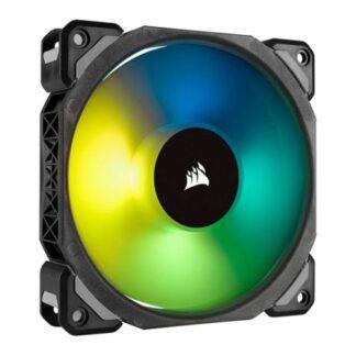Corsair ML120 Pro 12cm PWM RGB Case Fan