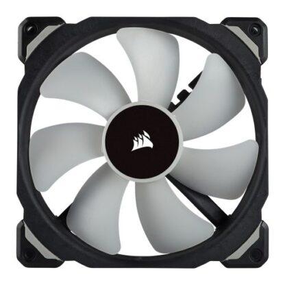 Single Fan Expansion Pack