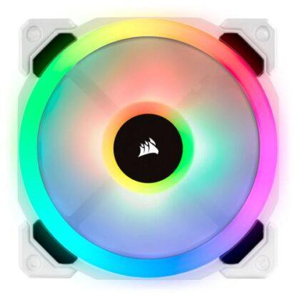 16 LED RGB Dual Light Loop