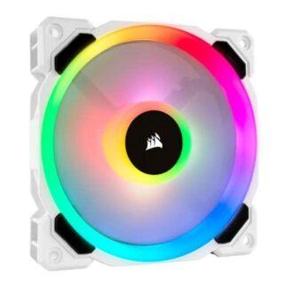 Corsair LL120 12cm PWM RGB Case Fan