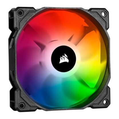 Corsair iCUE SP120 RGB PRO 12cm RGB Case Fan