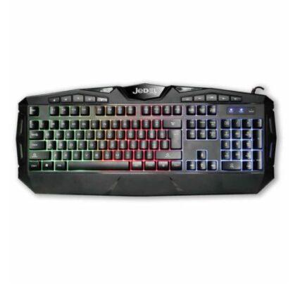 1000 DPI RGB Mouse