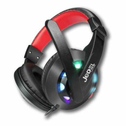 40mm Driver RGB Headset