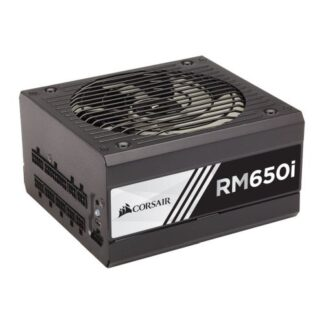 Corsair 650W RMi Series RM650i PSU
