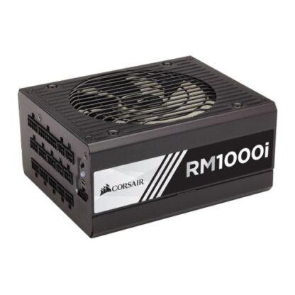 Corsair 1000W RMi Series RM1000i PSU