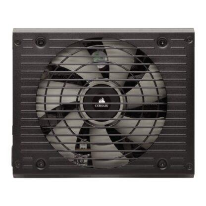 Fluid Dynamic Fan